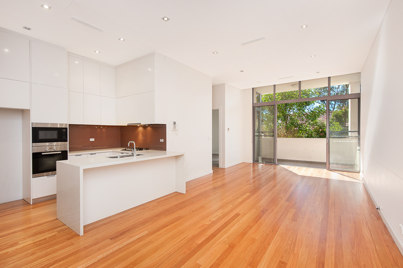 lindfield apartment to rent